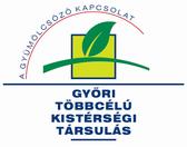 logo kisterseg