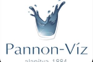 Pannon-Víz tájékoztató 2021. március 9.